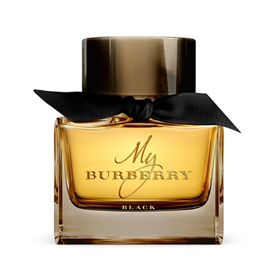 My Burberry Black for women