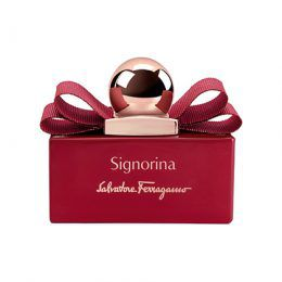 Signorina Limited Edition