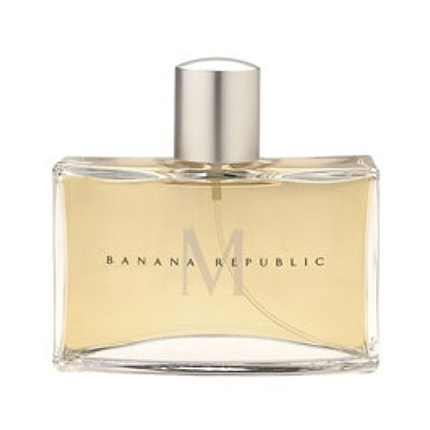 Banana Republic Banana Republic Men