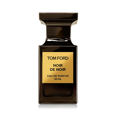 Tom Ford Noir de Noir for women and men