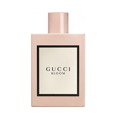 Gucci Bloom (EDP)
