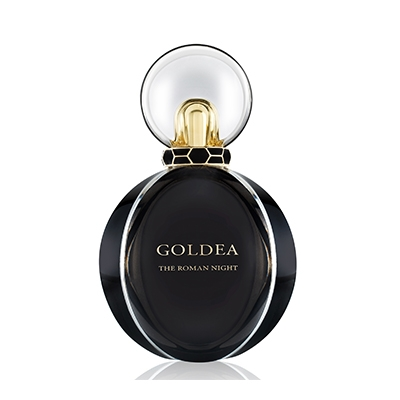 BVLgari Goldea The Roman Night  for women