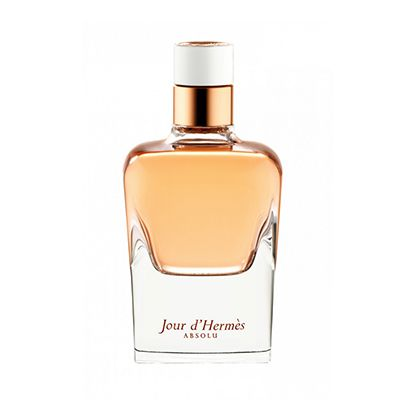 Jour D'Hermes Absolu for women