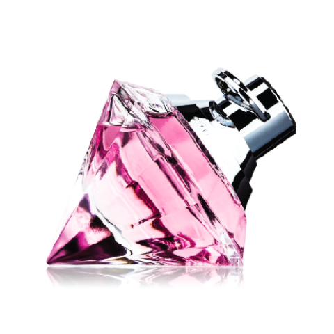 Chopard Wish Pink Diamond