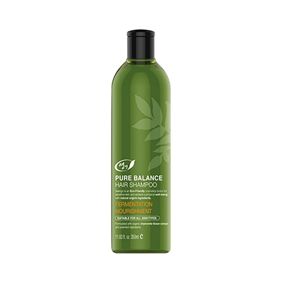 Pure Balance Hair Shampoo  350ml
