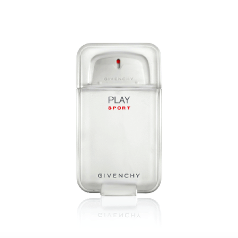 Givenchy Givenchy Play Sport
