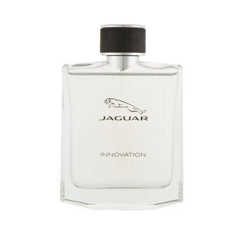Innovation Jaguar for men