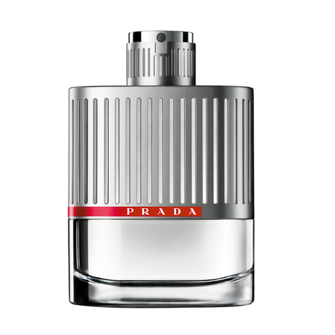Prada Luna Rossa for men