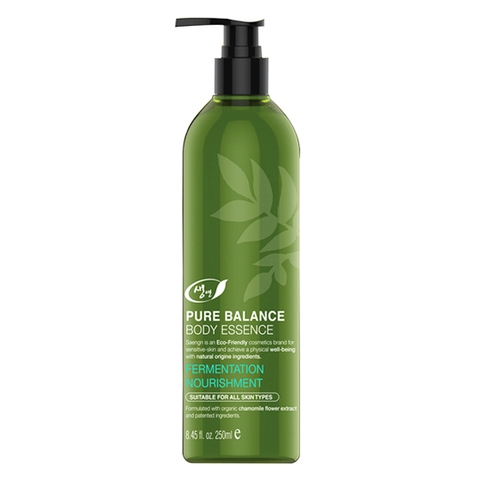 Pure Balance Body Essence 250ml