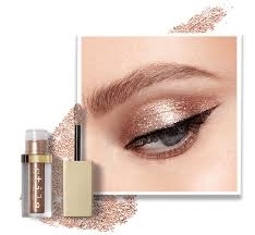 Nhũ Mắt Stila Gw Liquid Eye Shadowlitter & Glo