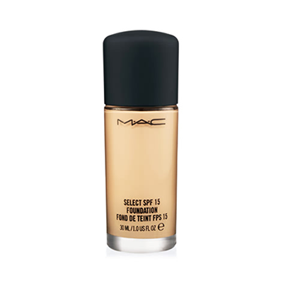 Phấn Select SPF 15 Foundation