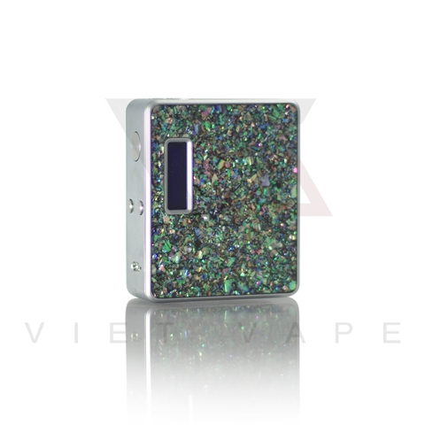 Lost Vape Esquare DNA60W - HẾT HÀNG