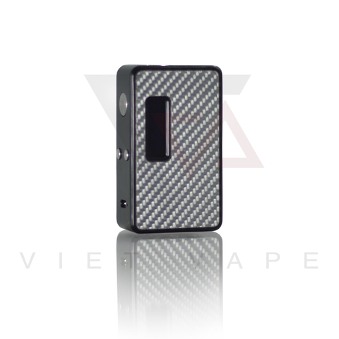Lost Vape Epetite DNA60W - HẾT HÀNG