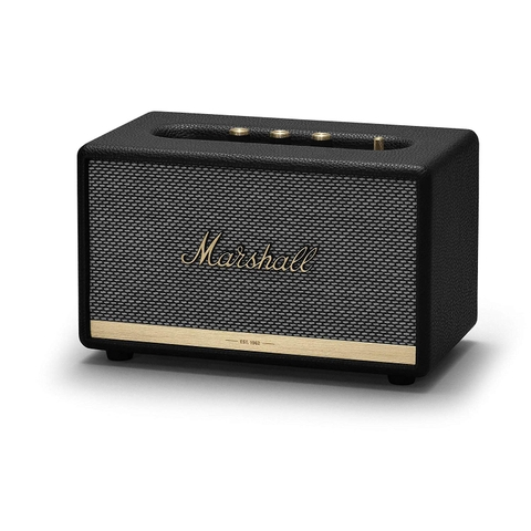 Loa Bluetooth Marshall Acton II (2)