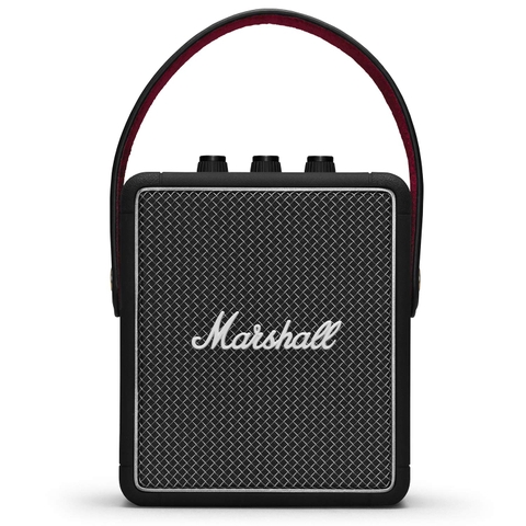 Loa Bluetooth Marshall StockWell II (2)