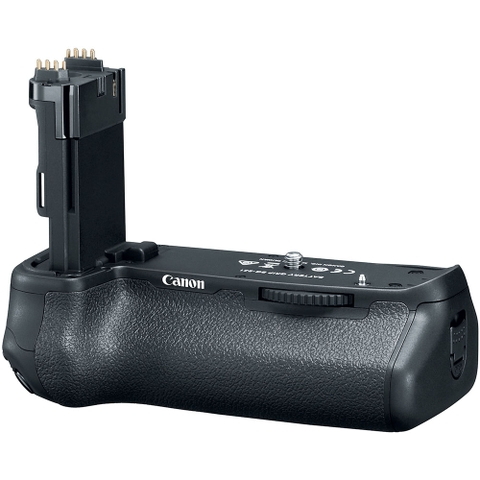 Đế pin Canon BG-E21 (Grip For Canon 6D Mark II)