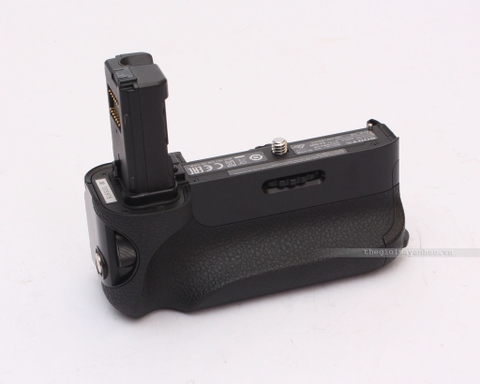 Sony Battery Grip VG-C1EM for Alpha a7/a7R/a7S