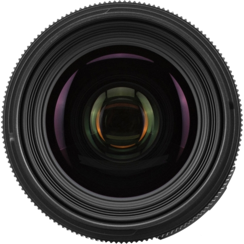 Sigma 35mm f/1.4 DG HSM Art for Sony Emount