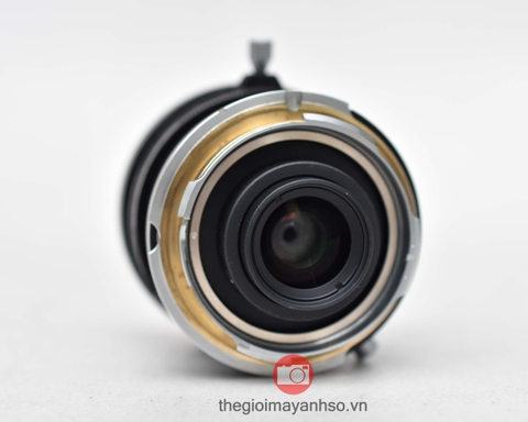 Voigtlander 12mm F/5,6 Ultra Wide Heliar Aspherical for LTM/M mount