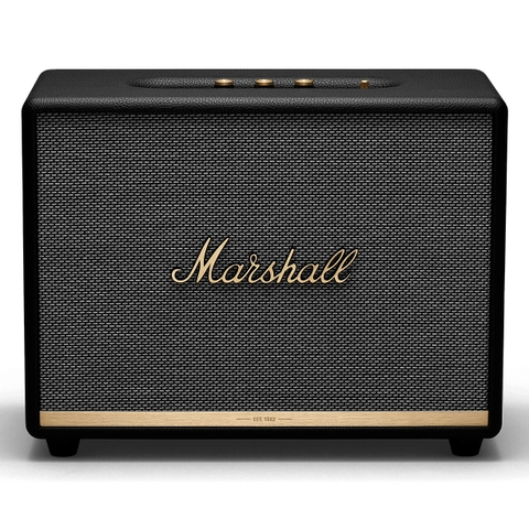 Loa Bluetooth Marshall Woburn II (2)