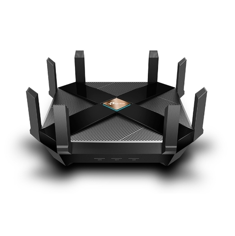 Router Wi-Fi TP-LINK  ARCHER  AX6000