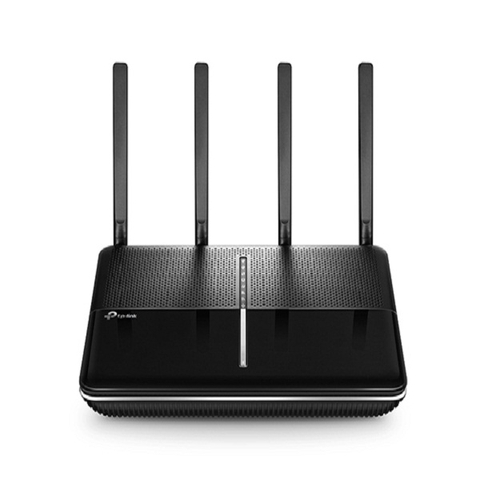ROUTER WI-FI TP-LINK ARCHER AC3150