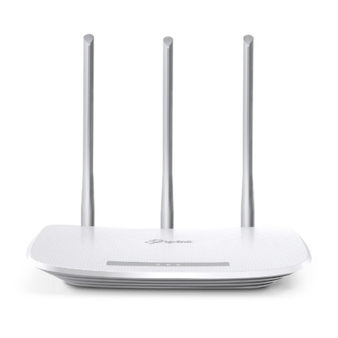ROUTER WI-FI TP-LINK  TL-WR845N