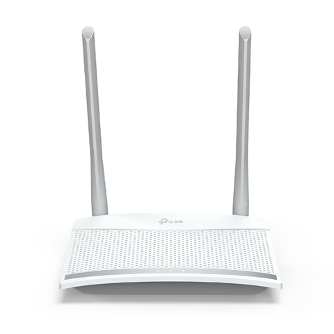 Router Wi-Fi TP-LINK TL-WR820N