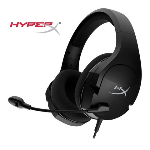 Tai nghe Kingston HyperX Cloud Stinger Core 7.1