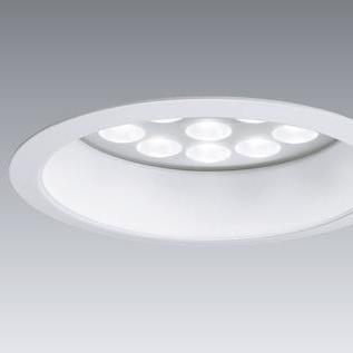 Đèn LED downlight Panasonic NNP72205