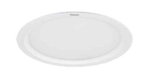 Đèn LED Downlight Panel tròn Panasonic 3W - Ø65mm - APA02R033 / APA02R036