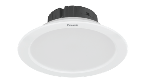 Đèn LED Downlight tròn Panasonic 20W - Ø200mm - ADL11R203 / ADL11R207