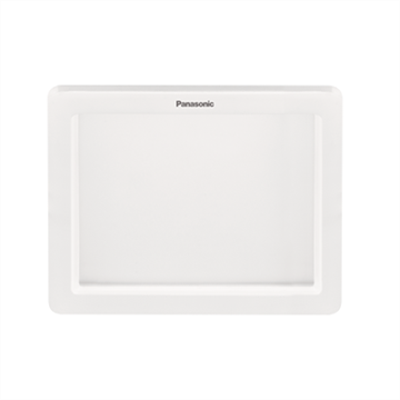 ĐÈN LED PANEL PANASONIC APA04R070