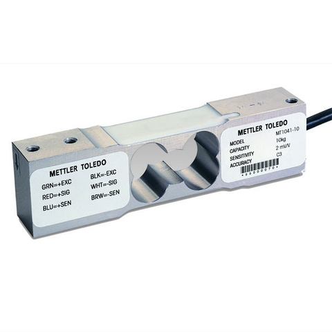 LOAD CELL MT1022 METTLER TOLEDO