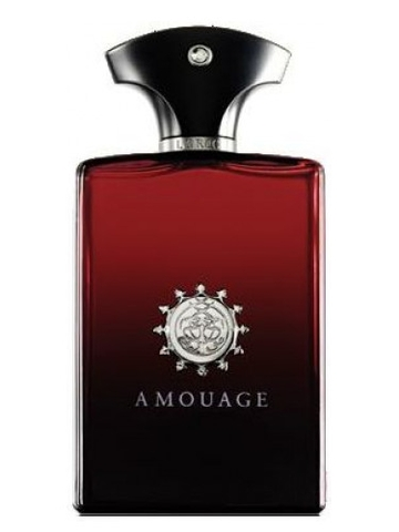 AMOUGE LYRIC MEN