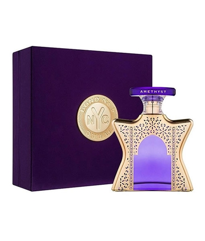 BOND NO 9 DUBAI AMETHYST