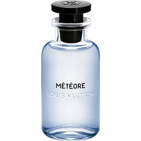 LOUIS VUITTON MÉTÉORE for men