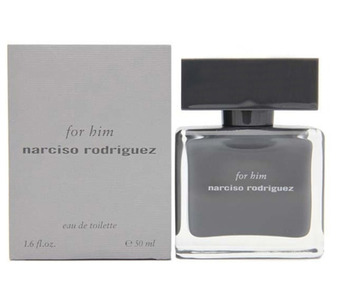 Narciso Rodriguez's For Him