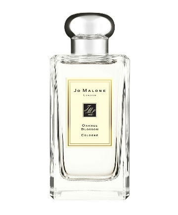 JO MALONE LONDON ORANGE BLOSSOM