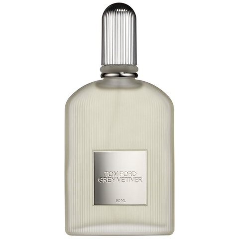 TOMFORD GREY VETIVER