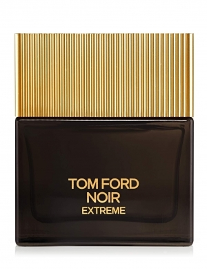 TOMFORD NOIR EXTREME FOR MEN