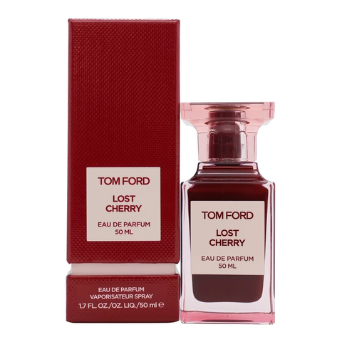TOMFORD LOST CHERRY