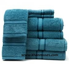 Export Towel 3