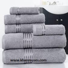 Export Towel 4
