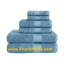 Towel Export 2