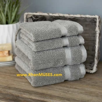 Towel Export  3