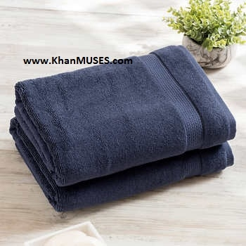 Towel Export 4
