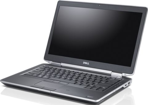 DELL LATITUDE E6430 (Core i7 3520M, Ram 4G, HDD 320G, Nvidia 5200M, 14.0 HD)