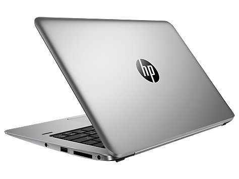 HP ELITEBOOK FOLIO 1020G1 (Core M-5Y71, Ram 8G, SSD 256G, 12.5 inch FHD Touchscreen)