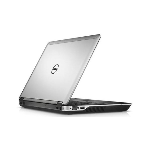 DELL LATITUDE E6440 (I5-4300M/ RAM 4G/ SSD 120G/ INTEL HD 4400)